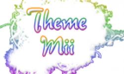 thememii logo