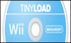 tinyload logo