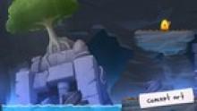 Toki Tori 2 annonce vignette