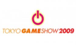 tokyo game show 09 tgs logo 0090005200021184