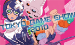 tokyo games show tgs 2010 head