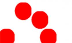 touches et detruis logo