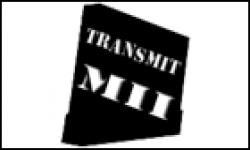 transmitmii logo