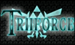 triiforce logo