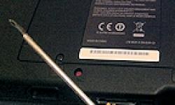 Tuto Probleme charge GamePad Wii U logo vignette 05.01.2013