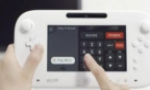 tuto tutoriel wiiu comment telecommande tv universelle gamepad