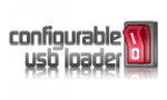 tutoriel configurable usb loader wii installation utilisation