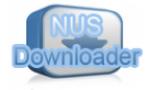 tutoriel nus downloader utilisation