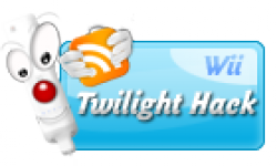 TwilighthackWii
