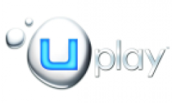 Uplay head vignette