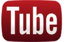 Very GamePad vignette youtube 2