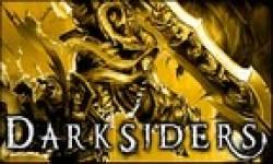 Vigilant Games Darksiders parle Wii U vignette