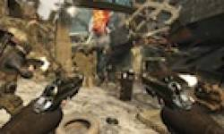 vignette call of duty black ops 2
