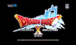 vignette dragon quest