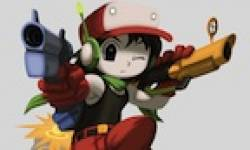 Vignette Icone Head Cave Story 01122010