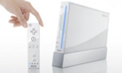 Vignette Icone Head Console Hardware Wii 144x82 13042011