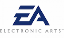 Vignette Icone Head Electronic Arts Logo 28042011