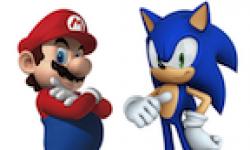 Vignette Icone Head Mario Sonic Jeux Olympiques Londres 2012 21042011