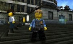 vignette lego city undercover 2