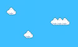 vignette nintendo cloud