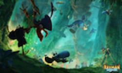 vignette rayman legends 2