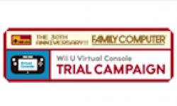vignette trial campaign