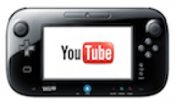 vignette wii u youtube