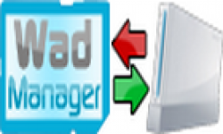 WAD Manager ICON