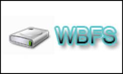 wbfsdriive logo