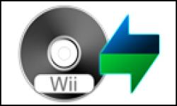 wbfssync logo