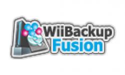 wii backup fusion vignette head
