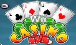 Wii Casino vignette