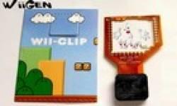 Wii Clip ICON0