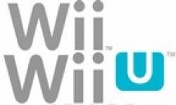 Wii et Wii U vignette