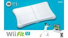Wii Fit U wiiu_wiifitu_bundlebox_board_front1