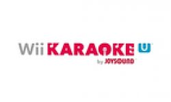 wii karaoke u by joysound vignette head