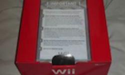 Wii Mini vignette Wii Mini 6