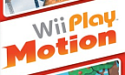 wii play motion head