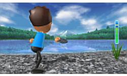 wii play motion screenshot 2011 05 22 head