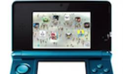 Wii U 3DS vignette 3DS miiverse