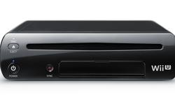 Wii U Console lifestyle (6)