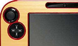 Wii U GamePad famicom logo vignette 10.05.2013.