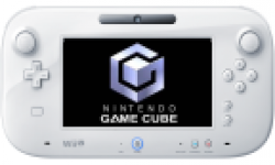 Wii U GamePad hack gamecube image head vignette