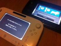 Wii U GamePad synchronisation zonage 05.01.2013 (1)