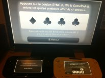 Wii U GamePad synchronisation zonage 05.01.2013 (2)