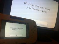 Wii U GamePad synchronisation zonage 05.01.2013 (3)