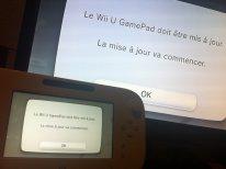 Wii U GamePad synchronisation zonage 05.01.2013 (5)