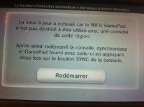 Wii U GamePad synchronisation zonage 05.01.2013 (6)