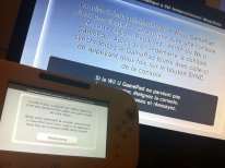 Wii U GamePad synchronisation zonage 05.01.2013 (7)
