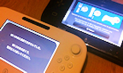 Wii U GamePad synchronisation zonage logo vignette 05.01.2013.